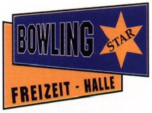 bowling-star