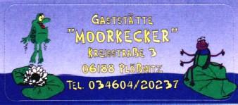 moorkecker