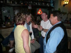 2008-Mixed-11