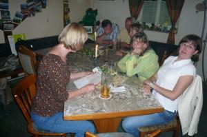 2009-Mixed-06