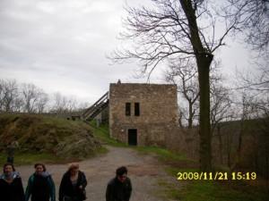2009-Jugend-04