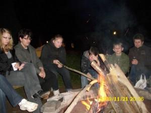 2009-Jugend-06