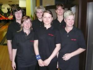 2009_BL_Aufstieg