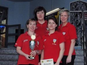 2009_Clubmeister-Damen