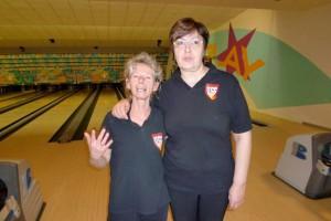 2012_LDM_Seniorinnen_Platz3