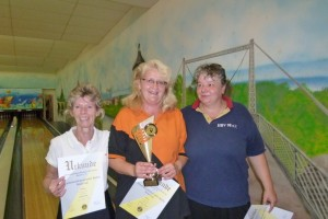 2014-Stadtmeisterschaft Damen_Platz1-3