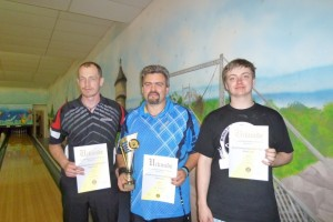 2014-Stadtmeisterschaft Herren_Platz1-3