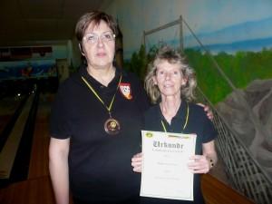 2015-LDM_Seniorinnen