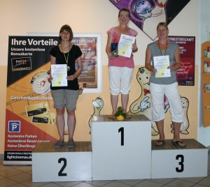 2015-HAL-Damen Platz1-3
