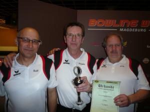 2016-LP-Senioren-Platz2