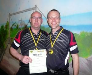 2016 LDM Herren-Platz1