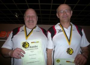 2016 LDM Senioren-Platz1