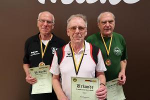 2017-LEM-Senioren-C