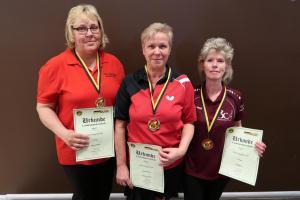 2017-LEM-Seniorinnen-BC