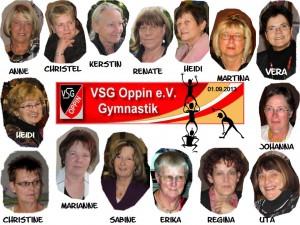 Sportgruppe-Internet 2014
